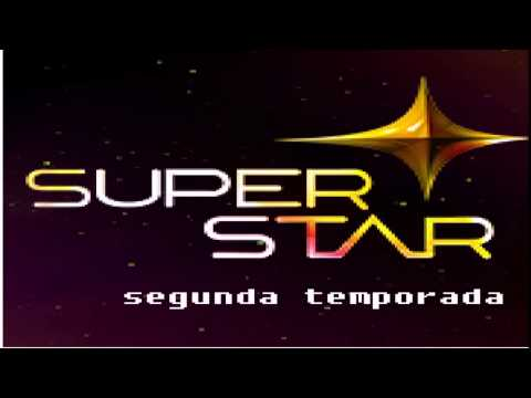 SuperStar - Segunda Temporada - Paulo Ricardo explica crítcas aos The Moondogs (Domingo 19/04/2015)