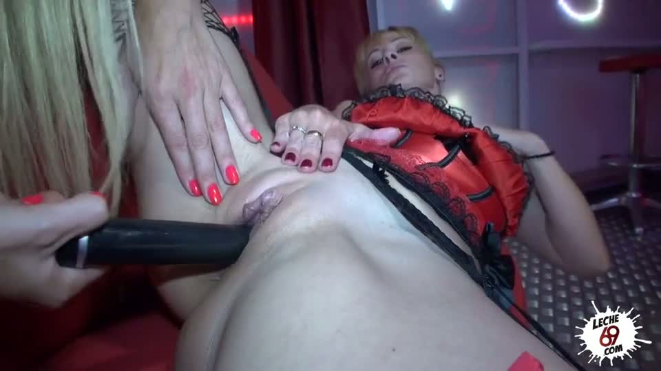 Ava Devine Interracial Pussy And Anal Fuck Ava Devine Interracial Anal Busty