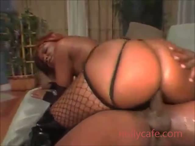 Hot Latina Injected With Cum In The Ass  Anal  Babe