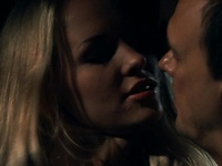 Smut Little Blonde Withheld And Banged Inside Bound