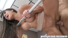 Brazzers – Doctor Milf Gets Pounded